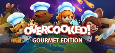 overcooked-gourmet-edition-pc-cover-www.ovagames.com