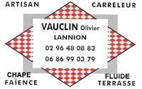 https://www.guide-artisan-bretagne.fr/vauclin-olivier