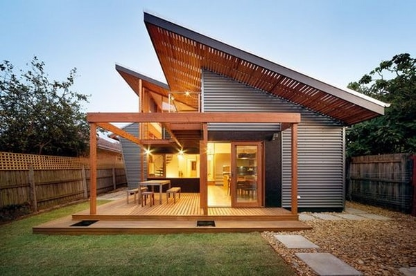 The Advantages of Prefabricated Houses You Must Know 10