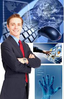 Ingeniero Electronico