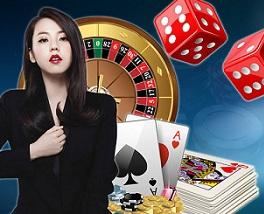 Agen-Poker-Casino-Online-Terpercaya-Indonesia.jpg