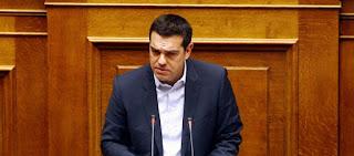 Α. Τσίπρας: «764 εκατ. ευρώ το όφελος του Δημοσίου από την επαναδιαπραγμάτευση 4 οδικών αξόνων»