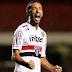 Novo reforço: Nenê fecha com Fluminense