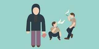 Assesmen Terpadu terhadap Pecandu dan korban penyalahgunaan narkotika untuk rehabilitasi pada proses peradilan