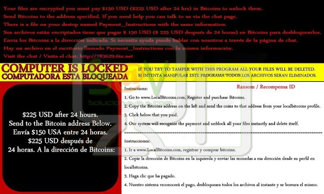 Payms (Ransomware)