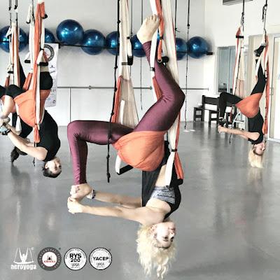 yoga aéreo brasil, pilates aéreo brasil, aeroyoga brasil, aeropilates brasil, aerial yoga brasil, aeroyoga, airyoga, flyyoga, flying brasil, formacao profissional, formação