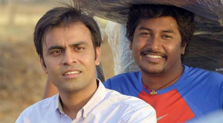 Panchayat Season 2 Full Web Series Download Filmyzilla
