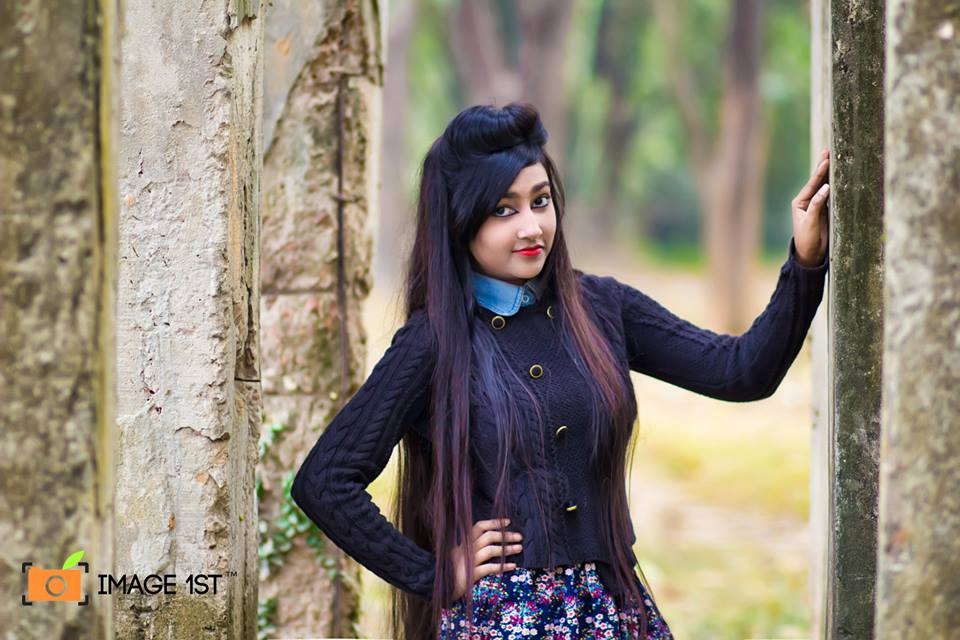 Bd Girls Fake Fb Id Photos 2016 - Fb Fake Photos-7321