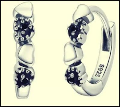 păreri cercei argint 925 cu inima eden butic forum bijuterii
