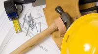 أفضل شركة ترميم منازل بالكويت 22624166