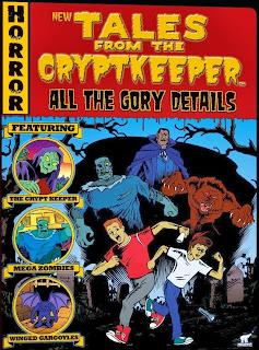 http://superheroesrevelados.blogspot.com.ar/2013/10/tales-from-cryptkeeper.html