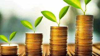Pengertian Investasi dan Jenis - Jenisnya