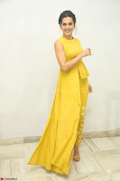 Taapsee Pannu looks mesmerizing in Yellow for her Telugu Movie Anando hma motion poster launch ~  Exclusive 075.JPG