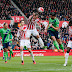 Stoke v Southampton: Don't expect a thriller as two of the top-flight's worst attacks do battle