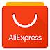 Aliexpress Bedavaya Ürün Nasıl Alınır?