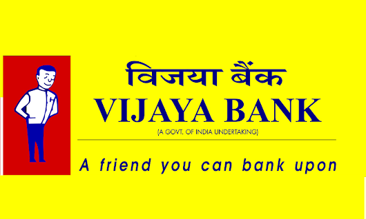 Vijaya Bank Self Employment Training Institute (VIBSETI),-Recruitment ~ Agriculture and allied Job Portal - Career Guidance & Latest Jobs 2018