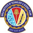 BITS-Pilani-Recruitment-www.emitragovt.com