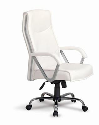 ofis koltuğu,makam koltuğu,müdür koltuğu,yönetici koltuğu,ofis sandalyesi,