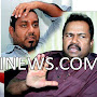 பள்ளிவாசல்கள் மீது தாக்குதல் நடத்துவதற்கு 15 கோடி ரூபா கேட்ட கருணா அம்மான் - வீடியோ