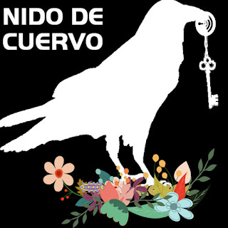 Nido de Cuervo