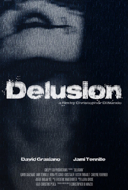 http://horrorsci-fiandmore.blogspot.com/p/delusion-official-trailer.html
