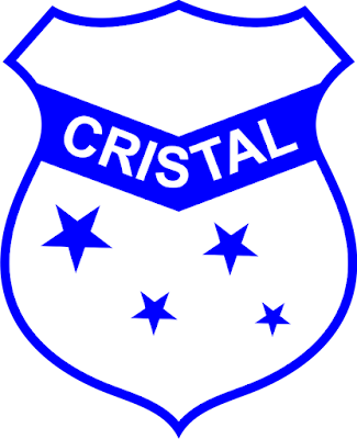 CLUB DEPORTIVO CRISTAL (EL BOLSÓN)