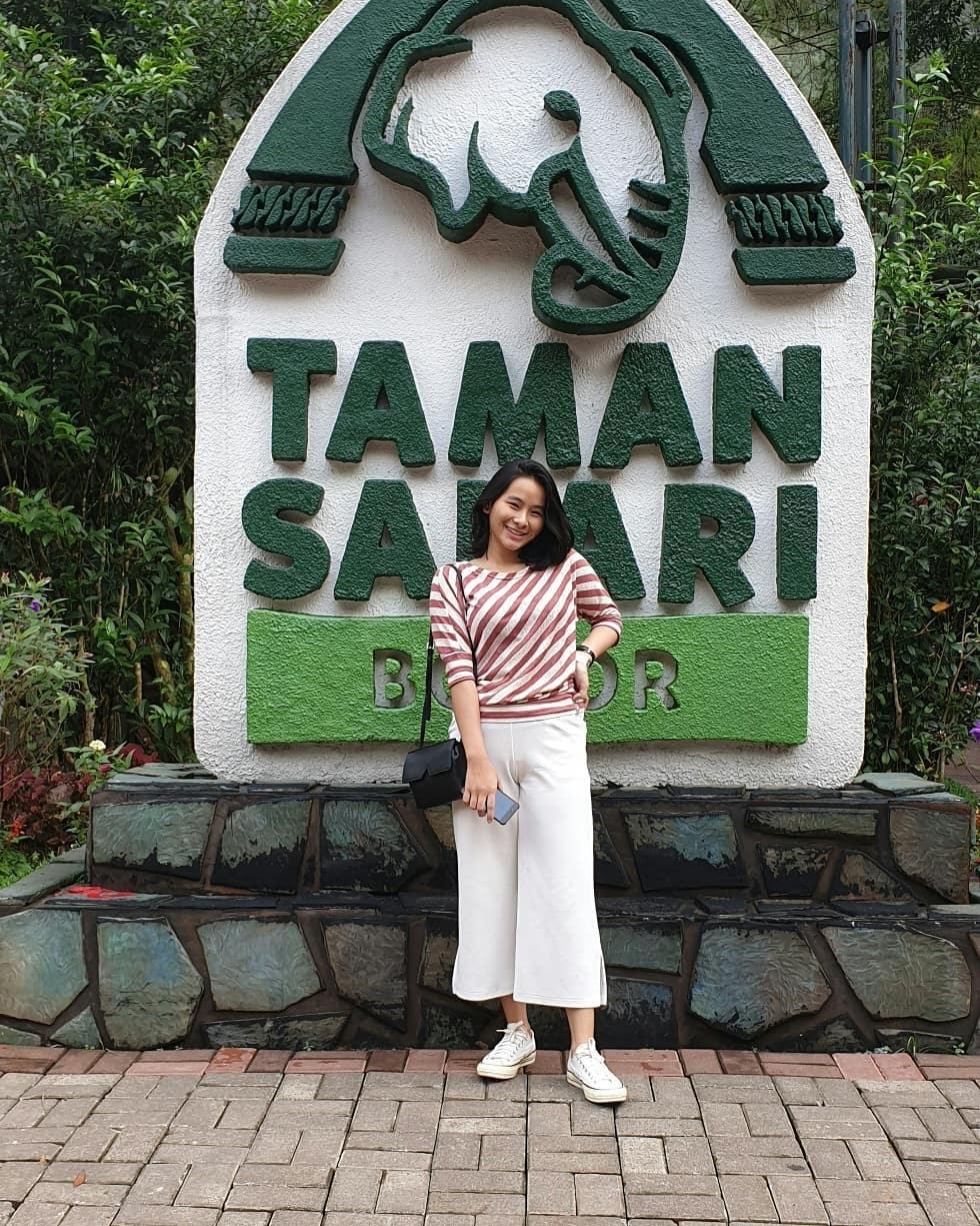 Aktivitas dan Tiket Masuk Taman Safari Cisarua Bogor