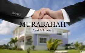 Ayat dan Hadist tentang Murabahah