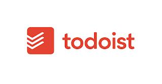 Todoist Download