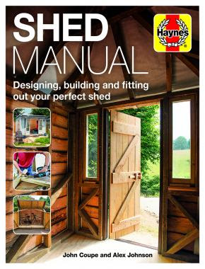 https://haynes.com/en-gb/shed-manual