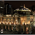 [News] Orquestra Sinfônica Municipal e Coro Lírico apresentam a célebre Missa Solemnis de Beethoven