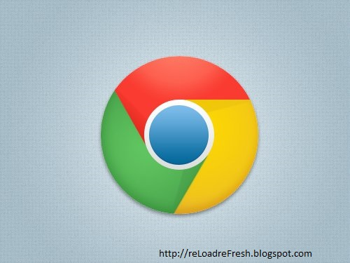 Install Google Chrome Without Internet Offline The