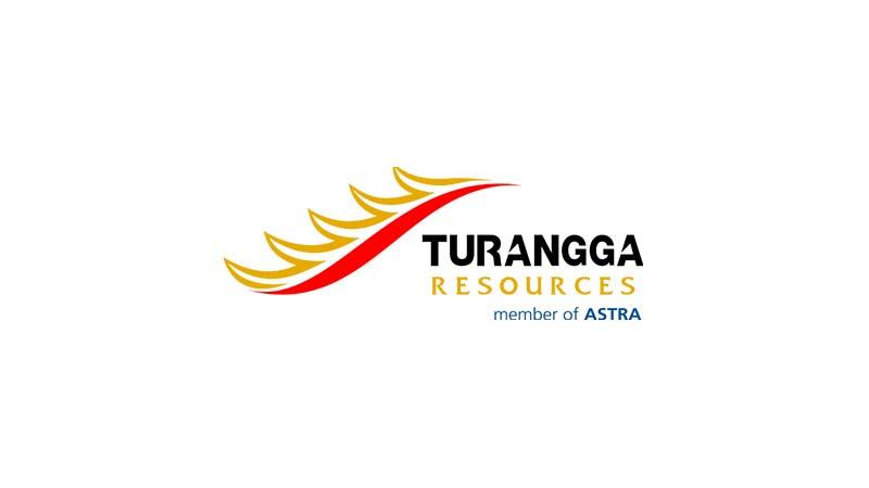Lowongan Kerja Turangga Resources Group