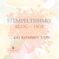 https://www.stempeltissimo.de/