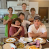 Sylvia Sanchez and husband Art Atayde tests positive for coronavirus