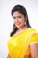 Actress Shaarika Glamorous Photo Shoot HeyAndhra