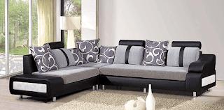 kali ini aku akan membahas perihal Model Sofa Ruang Tamu Yang Minimalis Model Sofa Ruang Tamu Minimalis