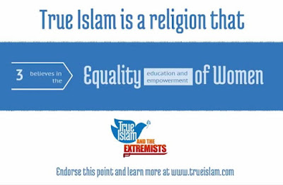 islam gender and education in kazakhstan The higher education academy run and support a range of events and training courses providing the opportunity for the sector to debate the key issues,.