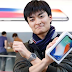 Inilah Spesifikasi dan Harga iPhone X di Indonesia