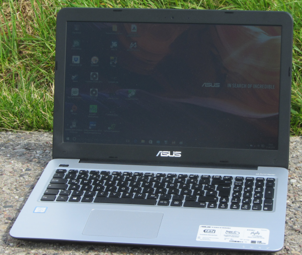 ASUS NOTEBOOK INTEL MEI DRIVERS FOR WINDOWS 8