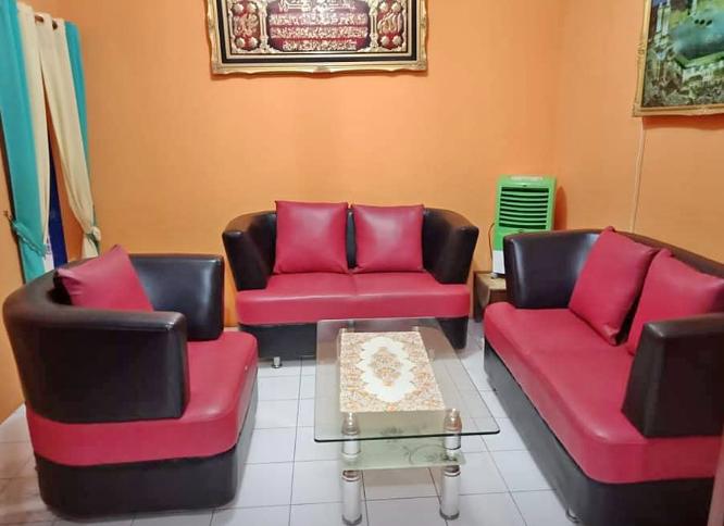 sofa untuk ruang tamu kecil dibawah 2 juta - kumpulan model sofa minimalis terbaru