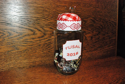 TUSAL 2016 (3)