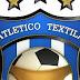 Atletico Textila Sezonul 2 - Episodul 10 Online 8 Decembrie 2016