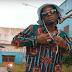 VIDEO l Young Dee ft Jay Moe - Jajimento