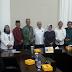 InsyaAllah 2018 , MURA Akan Bangun 5.000 SR Jaringan Gas  ( Jargas ) Rumah Tangga