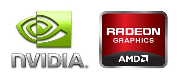 ما هو الافضل nVidia ام ATI