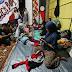 Masih Tak Takut Azab Tuhan...Budak 7 Tahun Mangsa Gempa Palu Menjerit Kesaakitan Dirogol 3 Lelaki