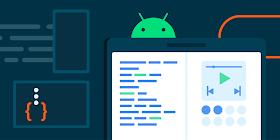 5 Keuntungan Pengembangan Aplikasi Android