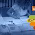 Exit poll-Εκλογές 2019: Πρώτη η ΝΔ με διψήφια διαφορά
