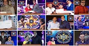 Check KBC Lottery Online 2022